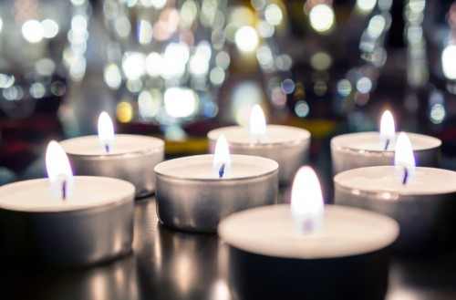 #Waveoflight – Dealing with a miscarriage